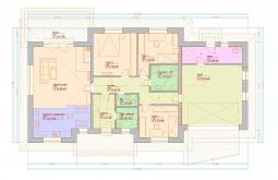 Projekty staveb - Prozi 171
