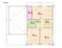 Projekty staveb - Prozi 197